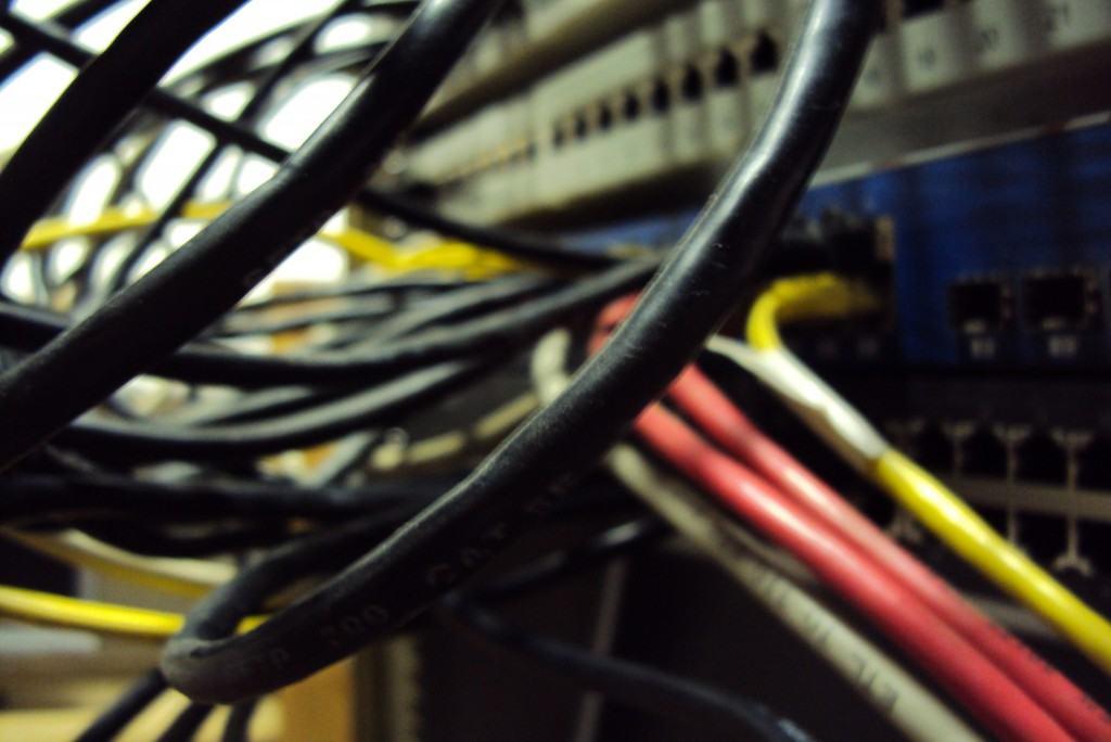 IT-Dienstleistung Baseline GmbH Bochum